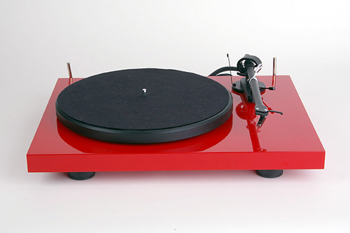 project debut 3 Find great deals on ebay for pro ject debut 3 and pro-ject debut shop with confidence.